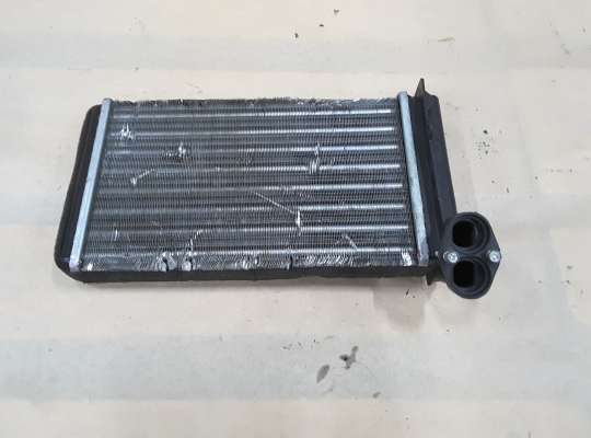 купить Радиатор отопителя (печки) на Ford Galaxy I/II (WGR)