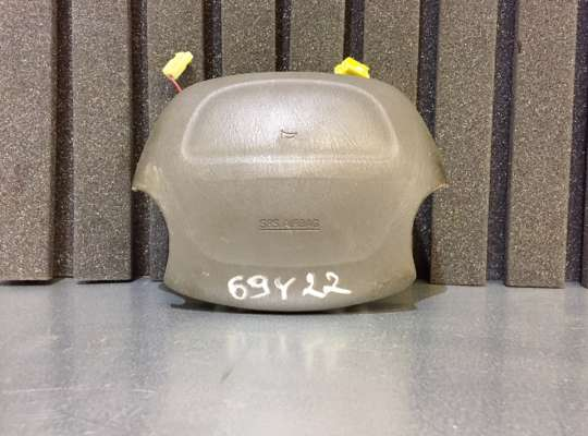 купить Подушка безопасности водителя (AirBag) на Suzuki Grand Vitara I (FT, GT)