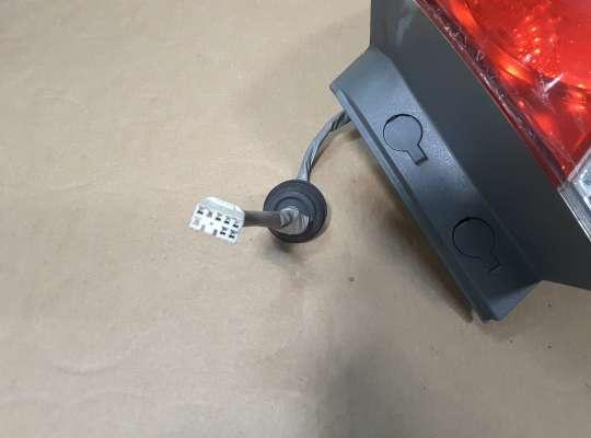купить Фонарь задний на Chevrolet Cruze I (J300)