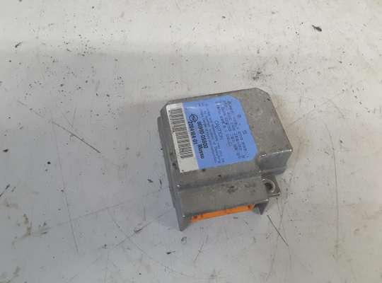 купить ЭБУ AIRBAG (электронный блок управления подушками безопасности) на SsangYong Musso