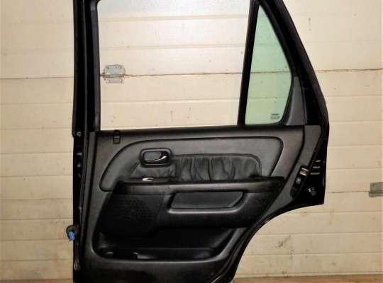 купить Дверь боковая на Honda CR-V II (RD_)
