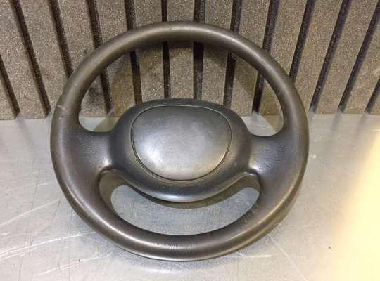 купить Руль на Renault Kangoo I (KC_)