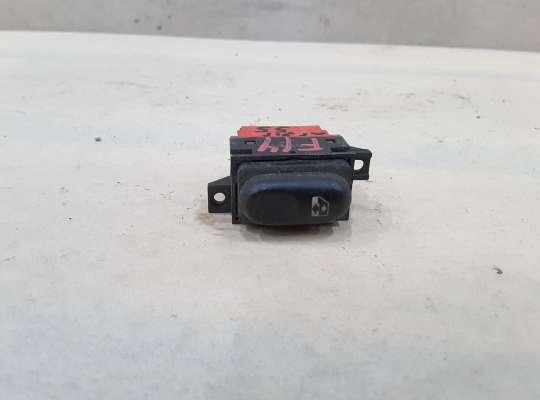 купить Кнопка стеклоподъёмника на Renault Laguna I