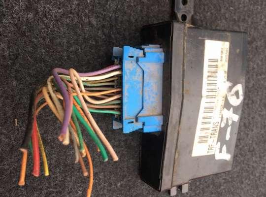 купить Блок управления (фарами) светом на Renault Kangoo I (KC_)