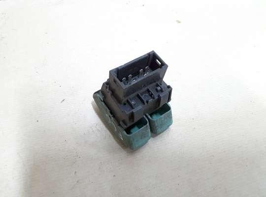 купить Кнопки на Renault Twingo I (C06)