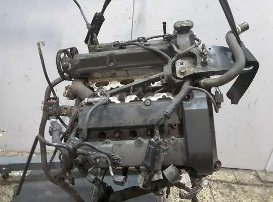 купить ДВС (Двигатель) на Mazda Tribute I