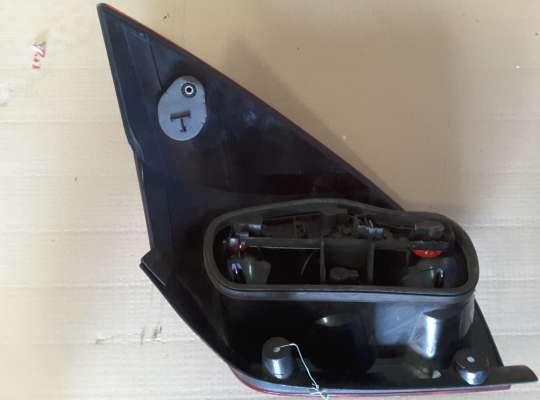 купить Фонарь задний на Renault Laguna II