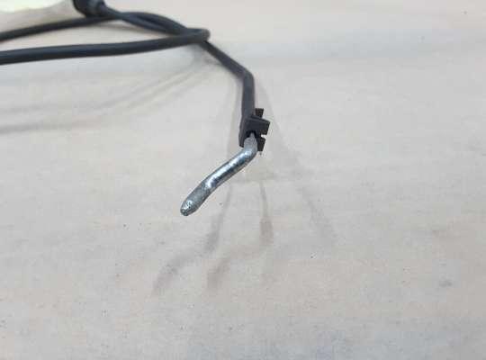купить Трос замка спинки заднего сидения на Ford Mondeo I