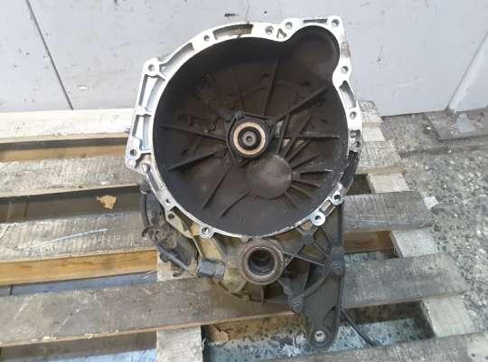 купить МКПП - Механическая коробка на Ford Tourneo Connect