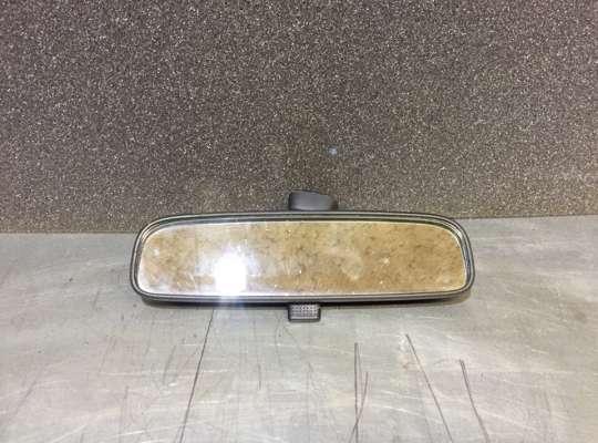 купить Зеркало салонное на Mitsubishi Lancer IX