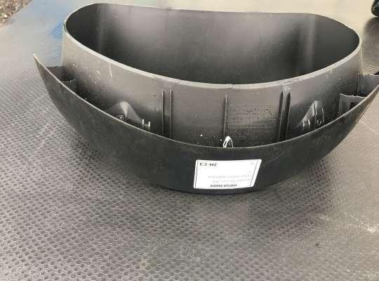 купить Рамка щитка приборов на Hyundai Tucson (JM)