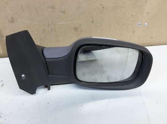 купить Зеркало боковое на Renault Grand Scenic II