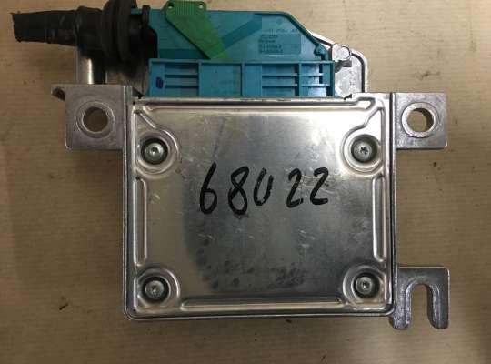 купить ЭБУ ДВС (блок управления двигателем) на Honda Civic VIII (4D, 5D)