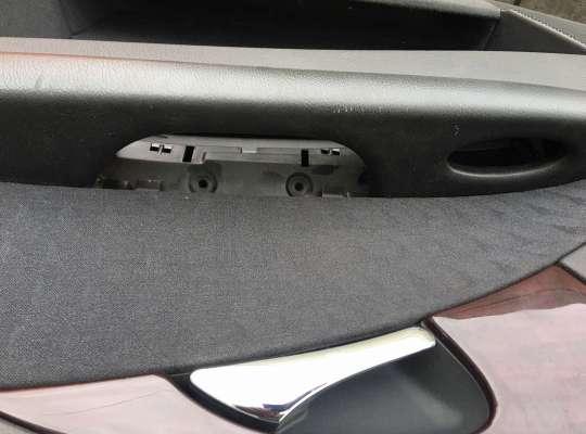 купить Обшивка боковой двери на Mercedes-Benz E (W211)