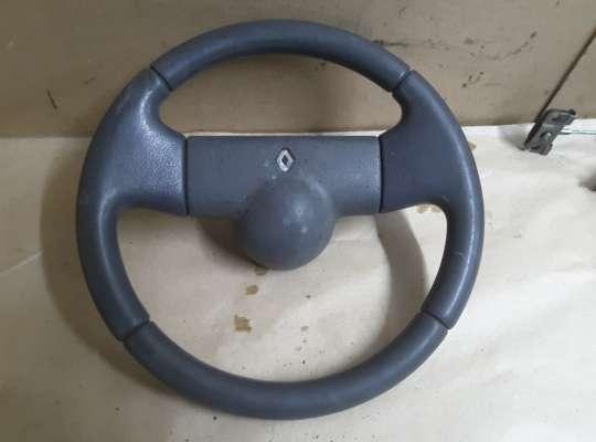 купить Руль на Renault Twingo I (C06)