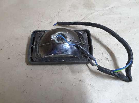 купить фонарь заднего хода на SsangYong Musso
