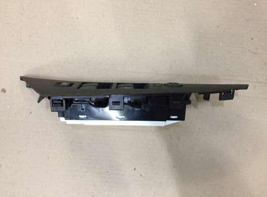 купить Блок управления стеклоподъёмниками на Mazda 3 II (BL)