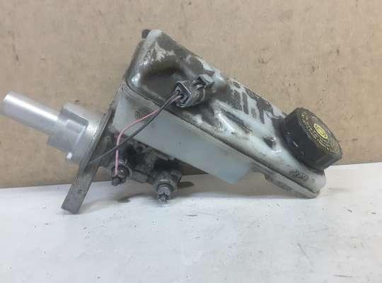 купить Главный тормозной цилиндр (ГТЦ) на Renault Kangoo II (KW_)