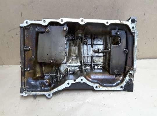 купить Поддон (картер двигателя) на Mazda 3 I (BK)