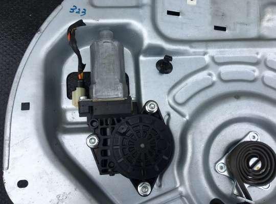 купить Стеклоподъемник электрический на Hyundai Tucson (JM)