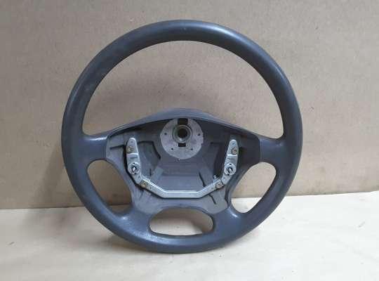 купить Руль на Mercedes-Benz Vito (W638)