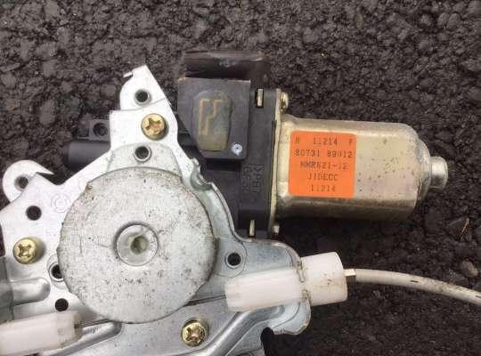купить Стеклоподъемник электрический на Nissan X-Trail I (T30)