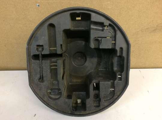 купить Ящик для инструментов на Citroen C4 I (LC_)