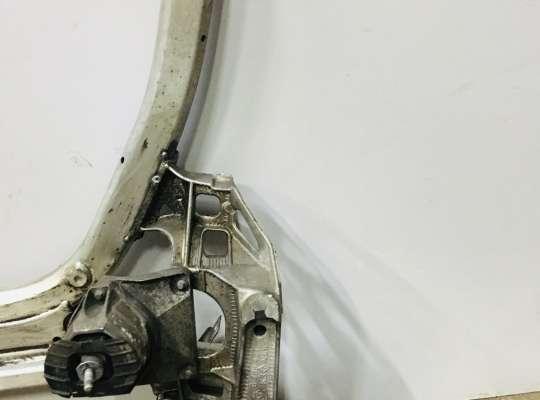 купить Балка подвески передняя на BMW 5 (E60/E61)