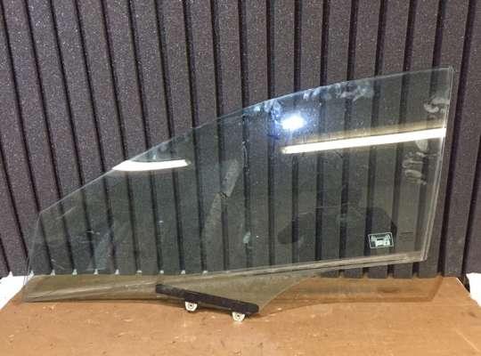купить Стекло боковое двери на Honda Civic VIII (4D, 5D)