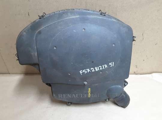 купить Корпус воздушного фильтра на Renault Kangoo I (KC_)