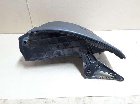 купить Бардачок (вещевой ящик) на Ford Scorpio II GFR