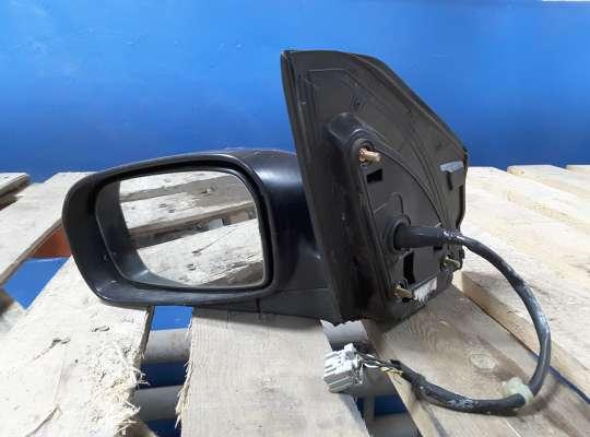 купить Зеркало боковое на Honda Civic VII (EU/ES/EP/EM)