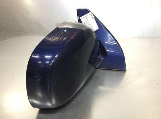 купить Зеркало боковое на Suzuki Grand Vitara I (FT, GT)