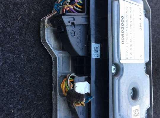 купить ЭБУ AIRBAG (электронный блок управления подушками безопасности) на BMW 3 (E90/E91/E92/E93)