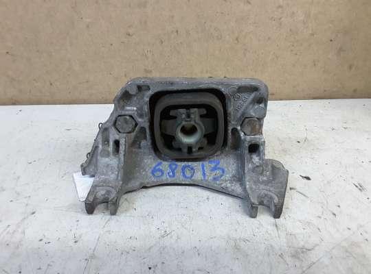 купить Кронштейн КПП на Renault Kangoo II (KW_)