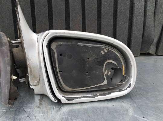 купить Зеркало боковое на Opel Corsa B