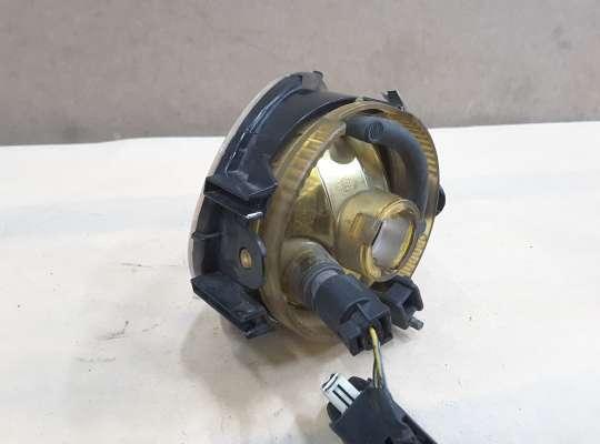 купить Фара противотуманная (ПТФ) на Ford S-Max