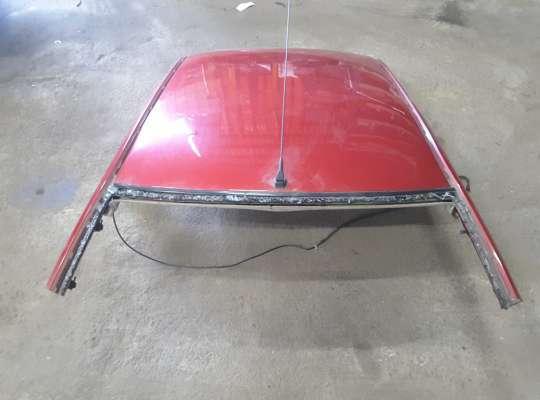 купить Крыша на Peugeot 206