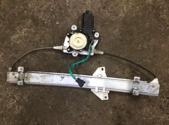 купить Стеклоподъемник электрический на Daewoo Nubira I/II (KLAJ)