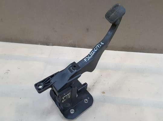 купить Педаль сцепления на Chevrolet Lacetti