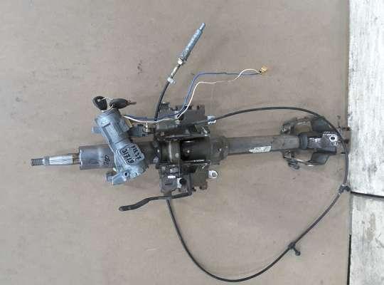 купить Замок зажигания с ключом на Mazda 323 (BA) 323C/ 323F/ 323S/ 323P