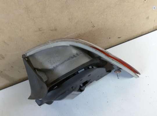 купить Фонарь задний на BMW 3 (E46)