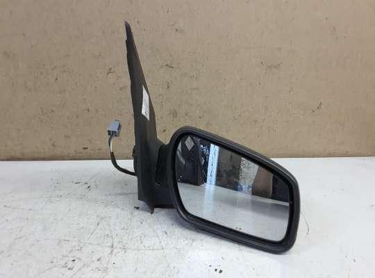купить Зеркало боковое на Ford Fusion (JU)