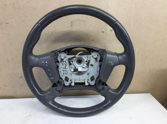 купить Руль на Toyota Avensis II