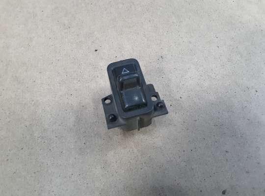 купить Кнопки стеклоподъемника на Jeep Grand Cherokee I (ZJ)