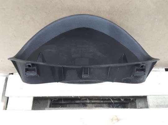 купить Обшивка салона (пластик) на Peugeot 206