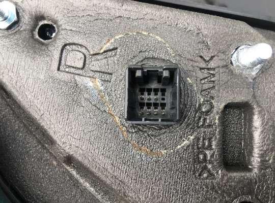купить Зеркало боковое на Hyundai Tucson (JM)