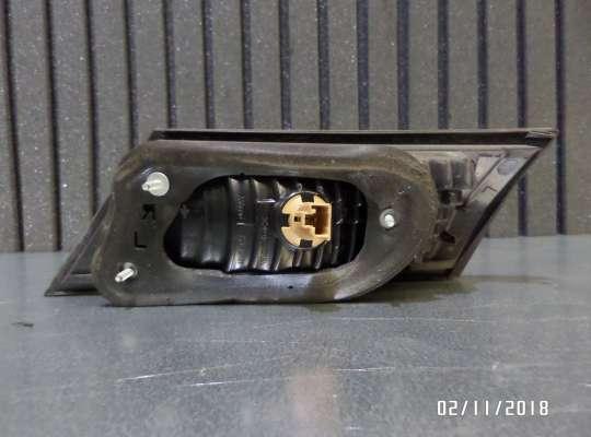 купить Фонарь крышки багажника на Honda Civic VIII (4D, 5D)