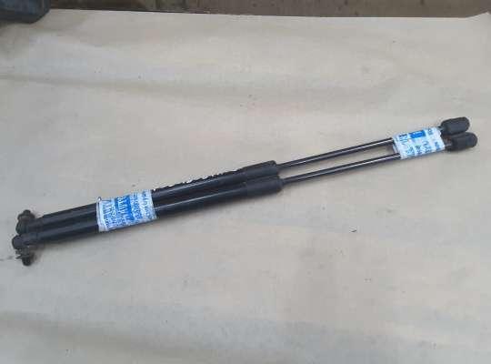 купить Амортизатор крышки багажника на Skoda Fabia II (5J)