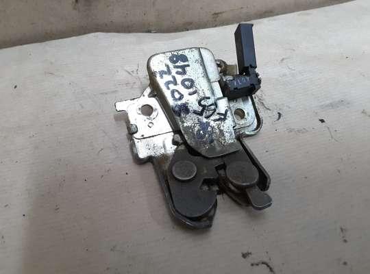 купить Замок багажника на Daewoo Nubira I/II (KLAJ)